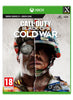 Call of Duty®: Black Ops Cold War - Xbox Series X