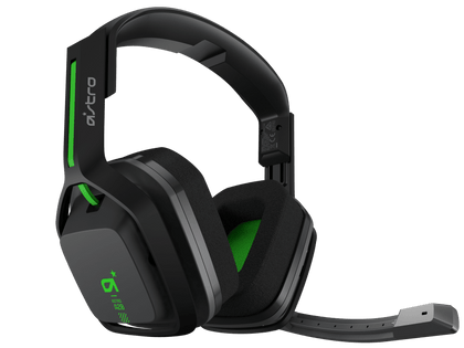 Astro A20 Wireless Headset - Xbox One / PC