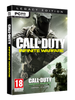 Call of Duty Infinite Warfare : Legacy Edition for PC