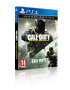 Call of Duty Infinite Warfare : Legacy Edition for PS4