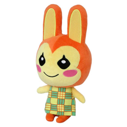 ANIMAL CROSSING - Plush Bunnie (Lilian) 20cm