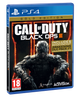 Call of Duty®: Black Ops III - Gold Edition - PS4 - Video Games by ACTIVISION The Chelsea Gamer