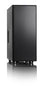 Fractal Define XL R2 Black Pearl - Core Components by Fractal Designs The Chelsea Gamer