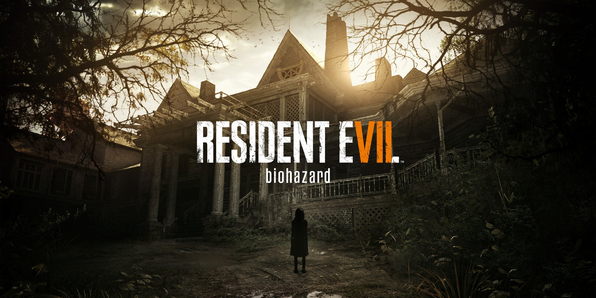 Resident Evil 7 Biohazard - PC - Video Games by Capcom The Chelsea Gamer
