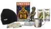 Big Box Loot Crate - Call of Duty WW2