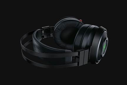 Razer Nari Ultimate For Xbox