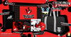 "Persona 5 ""Take Your Heart"" Premium Edition - PS4"