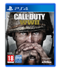 Call of Duty®: WWII 500GB PS4™ Bundle