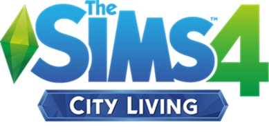 The Sims 4 Bundle Pack 7 - PC