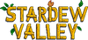 Stardew Valley Collector's Edition - PS4 - Video Games by 505 Games The Chelsea Gamer