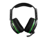Stealth 600x for Xbox One