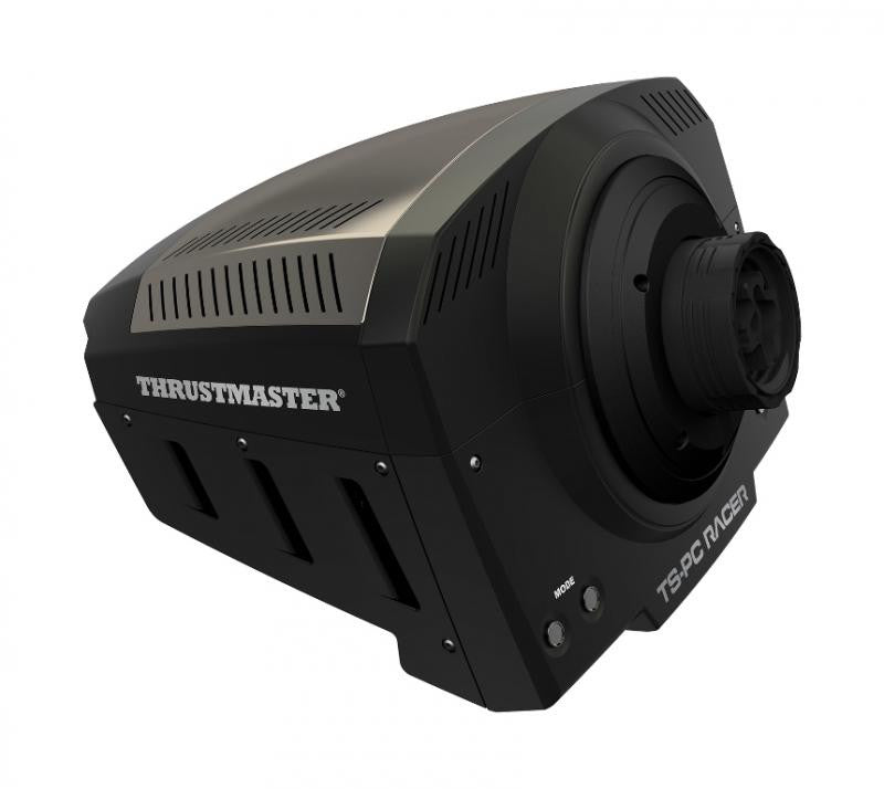 Thrustmaster TS-PC Racer Racing Wheel