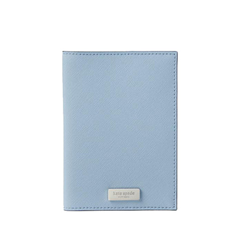 Kate Spade Laurel Way Passport Holder