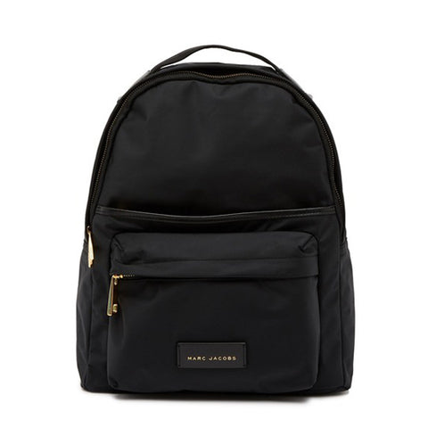 Marc Jacobs Large Nylon School Backpack