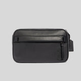Coach Edge Belt Bag Black 89917