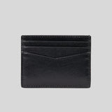 Kate Spade Staci Small Slim Card Holder Black