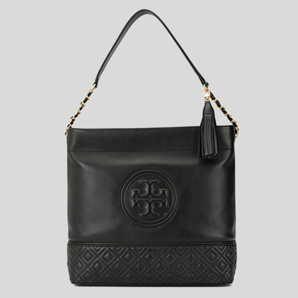 Tory Burch Fleming Hobo Bag 53992