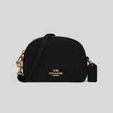 Coach Mini Serena Crossbody Black 97561