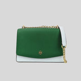 Tory Burch Emerson Mini Shoulder Bag 73154