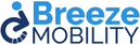 Breeze Mobility