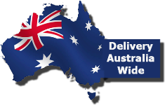 Delivery Australia Wide Wheelchair Walking Aid Mobility