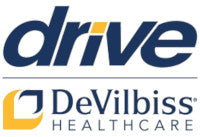 Drive DeVilbiss Healthcare