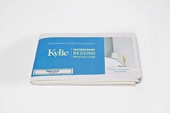 Kylie Pillow Cover Water Proof-Breeze Mobility-Breeze Mobility