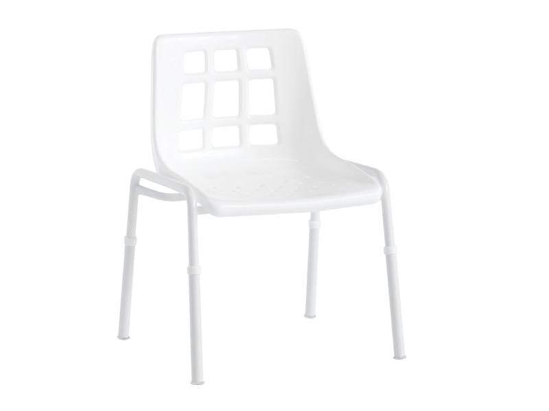 Care Quip - Shower Chair B4003 AG0240 by Care Quip
