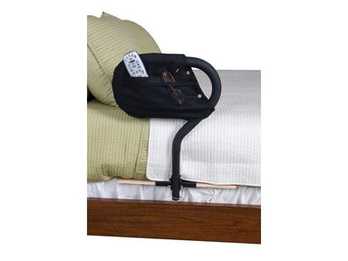 Bed Cane 46010 by Quintro Health Care