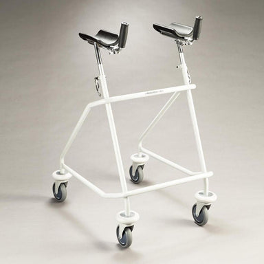 Care Quip - Walking Tutor - Heavy Duty HC0110 by Care Quip