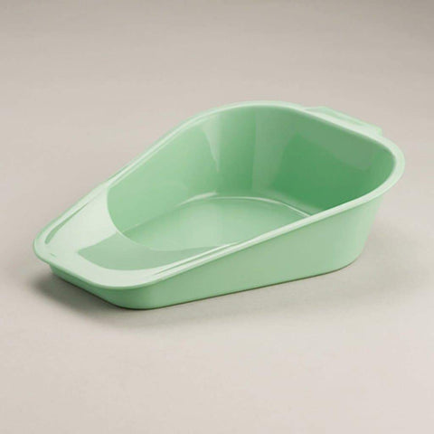 Care Quip - Slipper Bed Pan