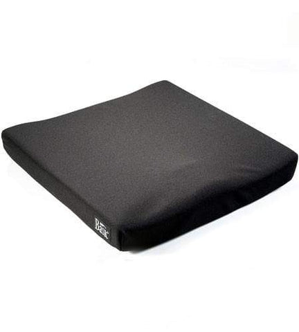 Care Quip - Jay Basic Cushion