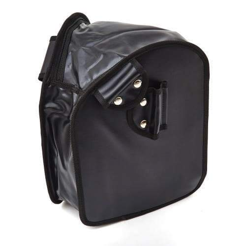 Walker  Accessories - Bag To Suit Care Quip Tri-Walker HZ0030 by Care Quip