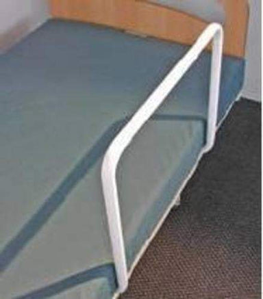 Care Quip - Bed Rail Removable BB0040 by Care Quip