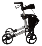 Alpha 419 Rollator, Breeze Mobility