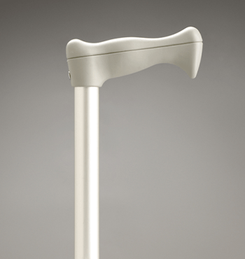 Care Quip - Walking Stick - Coopers 500