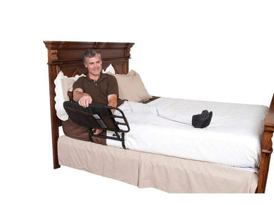 EZ Adjust Bed Rail 46005 by Quintro Health Care
