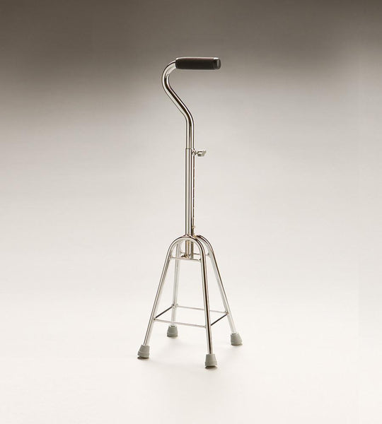 Care Quip - Quad Stick 970, Breeze Mobility