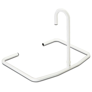 Care Quip - Bed Rail Hook Type Single BB0080 by Care Quip