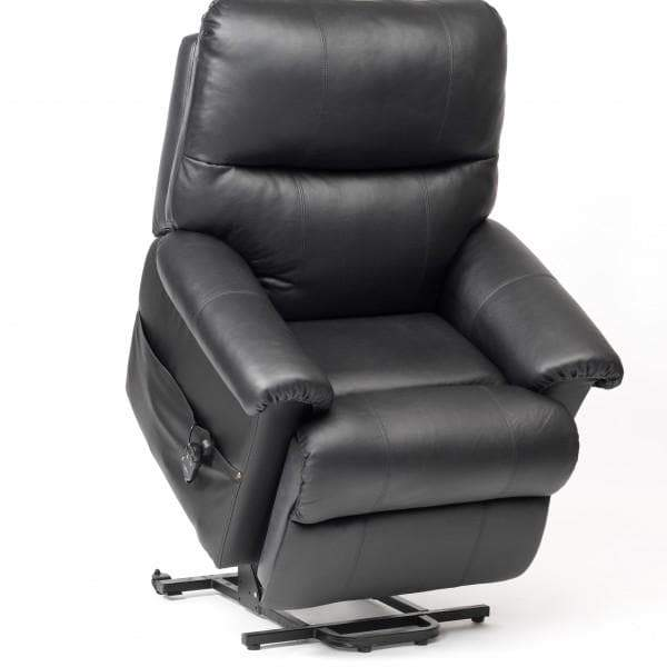 Drive Borg Rise Recliner – Single Motor by Drive