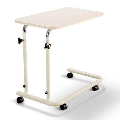 Care Quip - Over Bed/Chair Table EE0080 by Care Quip