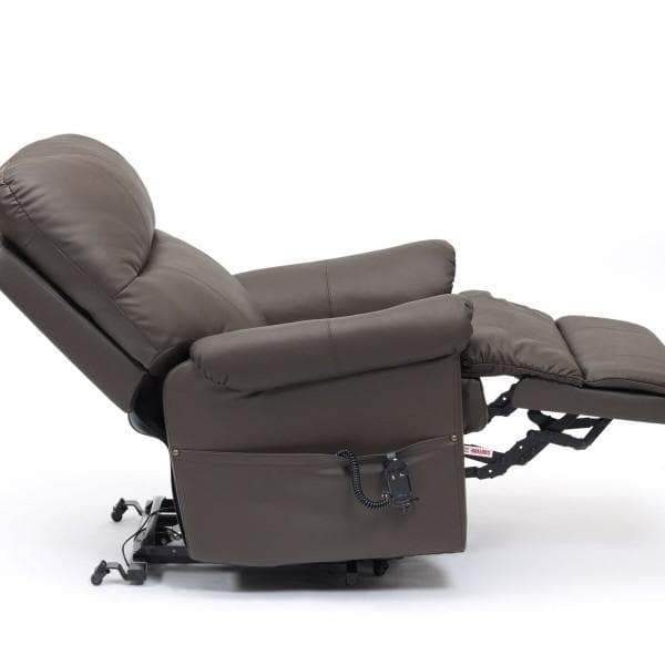 Drive Borg Rise Recliner – Dual Motor by Drive