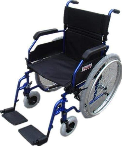 Pride - Wheelchair -PMW902