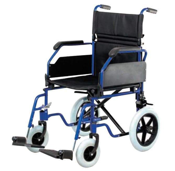 Pride - Wheelchair -PMW903