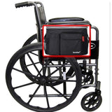 Wheelchair Insulated Large Bag to Suit All Brands-Breeze Mobility-Breeze Mobility