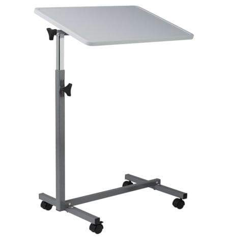 ZETA AT1 OVER BED TABLE-Quintro Health Care-Breeze Mobility