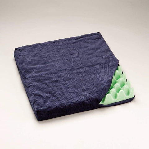 Care Quip - All Purpose Cushion 3114