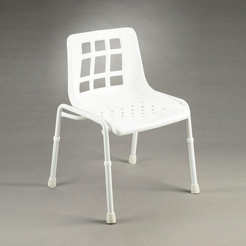 Shower Chairs - Breeze Mobility