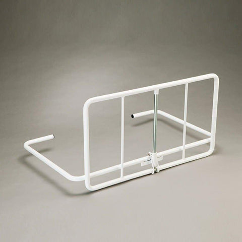 Care Quip - Bed Rail Dropside 2030