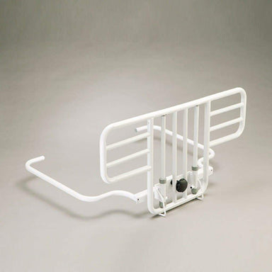 Care Quip - Bed Rail Dropside BB0010 by Care Quip